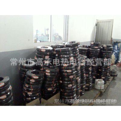 【直销】厂家生产供应热电偶用补偿导线KC2*1.5MM (普通)