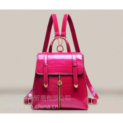 深圳格蕾斯大量供应薇妮兰时尚女包