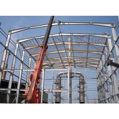 云南H型钢钢材市场价格