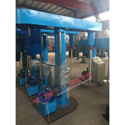 高速高效液体分散机优惠促销 15KW药品原液浆液搅拌机 规格齐全
