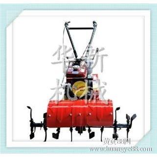 供应专业供应微耕机,汽油微耕机,柴油微耕机,田园管理机