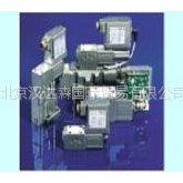 供应北京汉达森本土采购,专业销售德国Voss产品,包括Voss连接件,组装完成的管道,液压接头,阀门