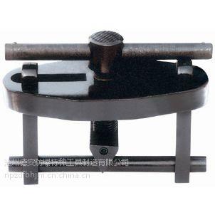 安防牌钢制工具 法兰支开器 德安特种工具 钢制法兰调整扳手 规格报价