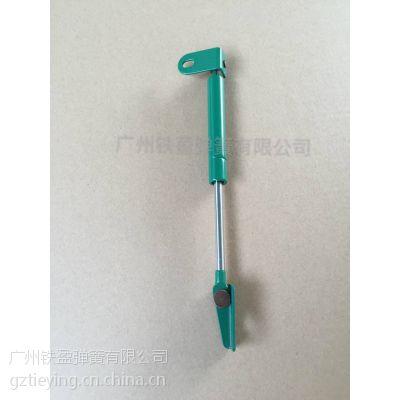 品牌:铁盈 包装机械气弹簧60-20-111000发泡机长城设备