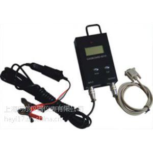 供应8010通用转速传感器测量仪