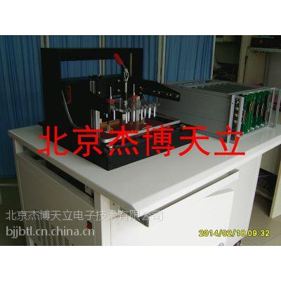 供应PCB 电路板功能测试设备,智能测试设备,电子产品性能测试设备