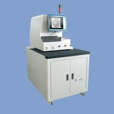 供应焊缝无损探伤、x光检查机、BGA检测设备、小型x光机