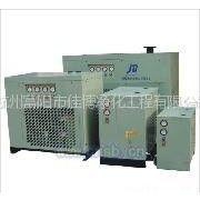 供应JBL系列【敞开式机型冷干机】热电厂用空气除湿,排气压力0.1-3Mpa