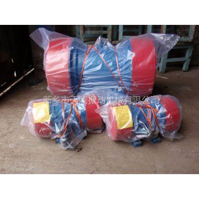 供应YZU/YZS/TZD/YZO系列振动电机 卧式电机