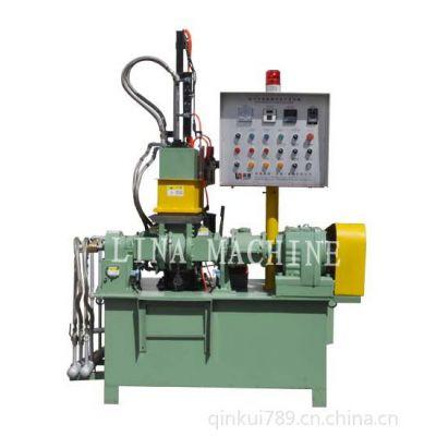 供应化工橡胶机械东莞利拿密炼机