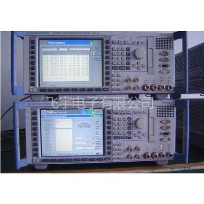 供应!^_^!CMU300供应,CMU300租售,CMU300通用无线通信测试仪