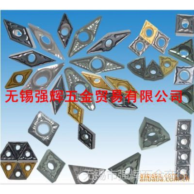供 应 韩 国 korloy (车刀、铣刀、槽刀,  螺纹)刀 片规格齐全,