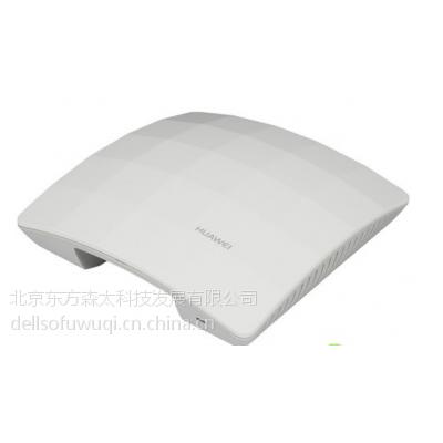 华为无线AP6010DN-AGN无线WIFI穿透力强信号好支持多频变动