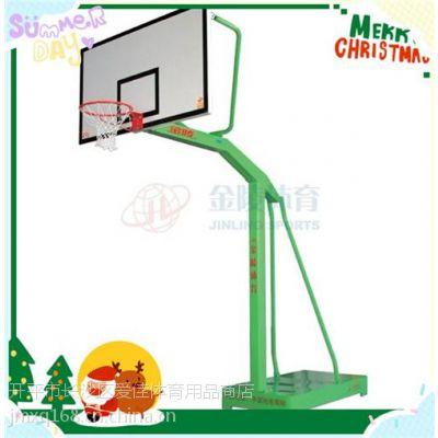 腾辉体育器材(图)|东莞篮球架厂家|篮球架