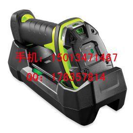 斑马Zebra LI3678-SR0F003VZWW工业无线条码扫描枪