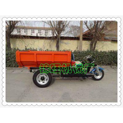 锦旺牌72V150AH2吨电动矿用自卸车电瓶维护