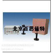 百思佳特xt21035激光监听实验仪