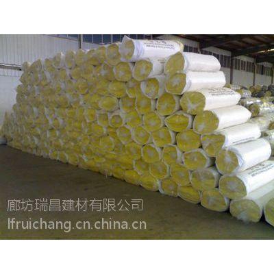 铝箔玻璃棉板 欧文斯科宁玻璃棉 销售公司