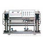 苏州化工纯水设备,超纯水设备,江苏化工废水处理设备