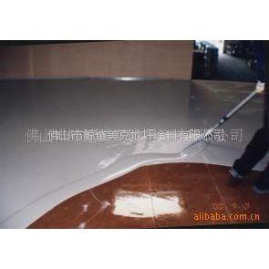 供应承接环氧地坪工程 环氧地坪装修 环氧地坪修补 环氧地坪施工 地坪