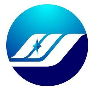供应全国各口岸:国内水运、国际海运、公路运输、仓储配送