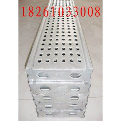 供应建筑架子板价格 钢管专用