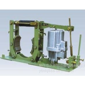 厂家直销 YWZ12系列电力液压鼓式制动器