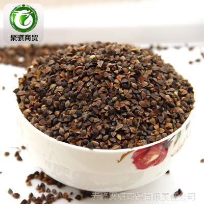 供应  带壳荞麦 大量批发荞麦  内蒙古荞麦 赤峰荞麦