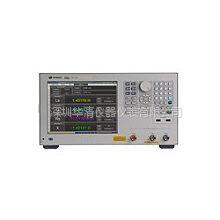 供应E4982A-E4982A LCR 表测试仪安捷伦