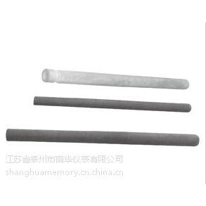 北京生产批发铝水专用热电偶 氮化硅热电偶 WRN-530