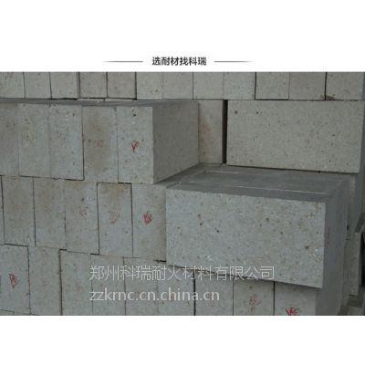 耐磨耐火砖价格 循环流化床锅炉用耐火砖多少钱一块 科瑞耐材