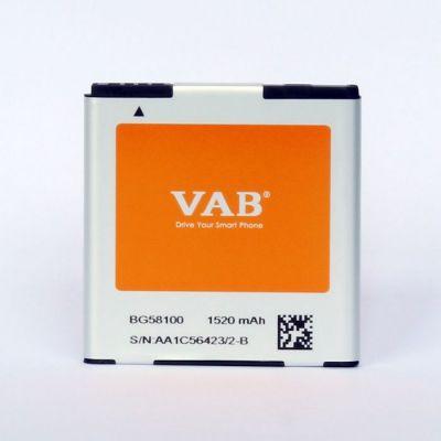 供应VAB  HTC  手机电池 G14