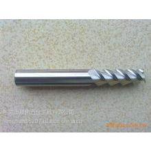 供应进口2刃钨钢平底铣刀KSA230