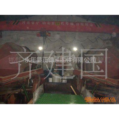 供应大型机械镀锌加工(图)
