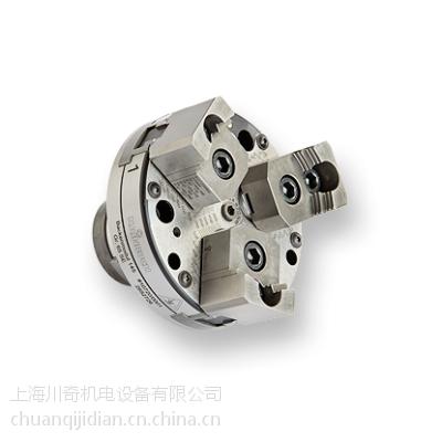 sk80bziv43,0-56,0气动卡盘夹具胀套夹头上海川奇供应Hainbuch