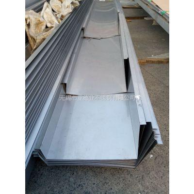 无锡不锈钢板材6米剪折加工,价格公道