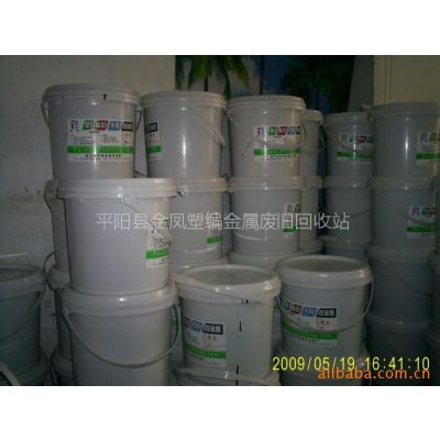供应批发环保水性油墨 无纺布印刷专用胶浆 水浆 透明浆 色浆