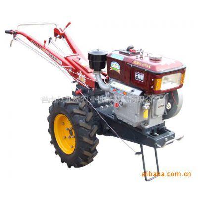 供应农用机械手扶拖拉机 小型农机