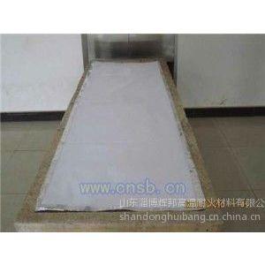 供应厂家大量加工定制隔热耐火寿毯 质优价廉 量大从优