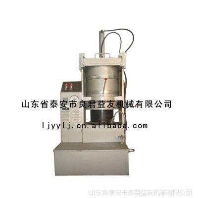 常年供应大豆榨油机价格低家用小型大豆榨油机全自动大豆榨油机