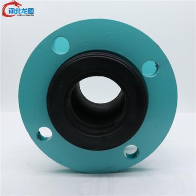 供应新余挠性橡胶软接头 特价橡胶软接头