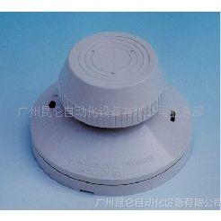 供应JTY-LZ-1412(1424)离子感烟器