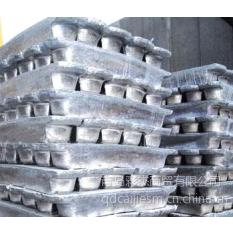 供应镍板供应商 电解镍  金川镍 出售镍锭  电解镍参数