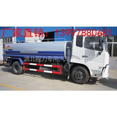 供应乌海 乌兰察布 锡林郭勒 阿拉善那有液罐车买13997880681