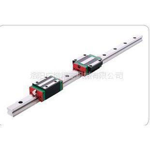 供应HIWIN高组装法兰超重负荷型线性滑轨HGW20HA1R-1000L