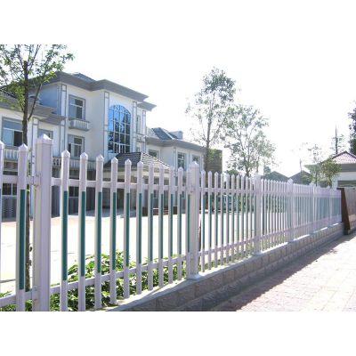供应渭南锌钢护栏|渭南热镀锌护栏|渭南锌合金护栏