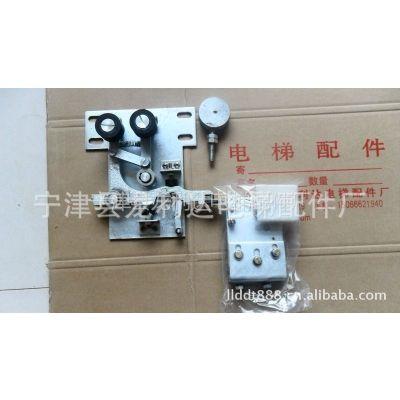 供应PB16D门锁、电梯门锁、PB16D
