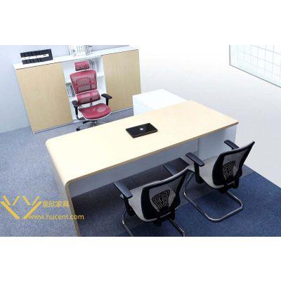 供应板式现代简约办公桌 经理办公桌