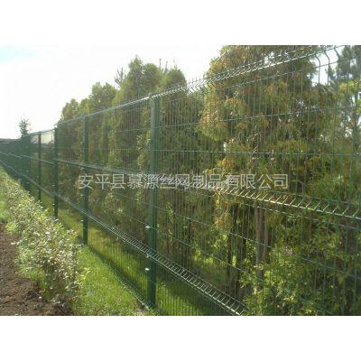 供应生态园隔离网|生态园农业围栏网|生态园铁丝隔离网