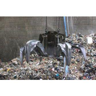 报废食品销毁公司(上海过期牛奶销毁)滞留物品销毁